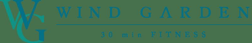 WIND GARDEN(ウインドガーデン)個人指導型運動教室